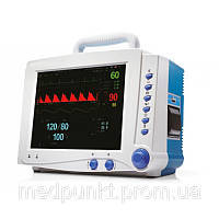Палатный монитор пациента G3C (HEACO)