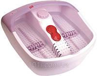 Ванночка для ног BINATONE FBM 311