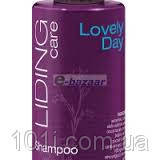 Шампунь для ежедневного использования KEMON LIDING  Lovely Day 2000 мл. 764