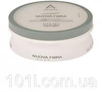 Маска для ослабленных длинных волос Mask KEMON NUOVA FIBRA 500 мл. 27072