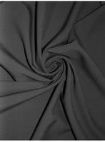 Габардин серый, фото 1