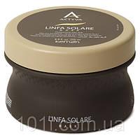 Маска для волос KEMON LINFA  SOLARE 250 мл. 33158