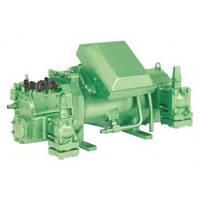 Компрессор холодильный Bitzer HSN 5363-30