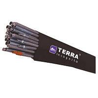 Каркас для палатки Terra Incognita фибер Empressa 4 (4823081503064)