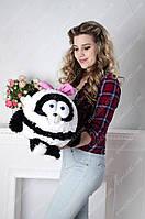 Мягкая игрушка Смешарики Панда 40 см