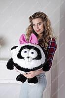 Мягкая игрушка Смешарики Панда 60 см