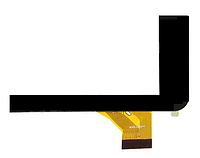 Тачскрин (сенсор) для планшета Assistant AP-712B / BRAVIS NP72 / PMT 3370_Wi, KHX-7005, LH5920,