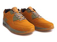 Мужские стильные кроссовки по доступной цене