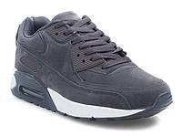 Очень стильные мужские кроссовки по привлекательной цене размеры 40-42,44,45