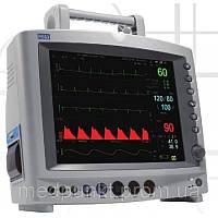 Сердечный монитор пациента G3D (HEACO)