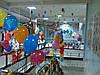 Доставка воздушных шаров по Днепропетровску