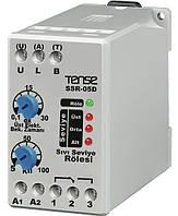Рівень рідини - реле контролю рівня води TENSE + затримка включення насосу ціна купити