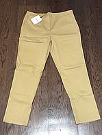 Женские брюки Glamorous, M