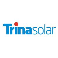 Солнечные батареи Trina Solar 275 Вт 5BB (поликристаллические)