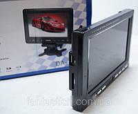 Автомобильный телевизор 3D Samsung Da 703C 7.0 DJV/24