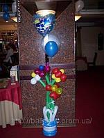 Геливые шарики, гелевые шарики, надувные шары, нары накаченные гелием, шары накаченные воздухом