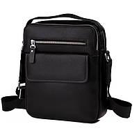 Повседневная вместительная сумка - мессенджер на плечо,   M5609-1A