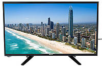 Телевизор SATURN TV LED22HD400U