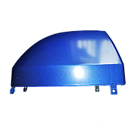 Крышка АКБ для электроскутера Energy-E41А