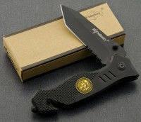 Складной нож Elf Monkey B075B,ножи от производителя,высококачественный нож, складные ножи,нож-брелок