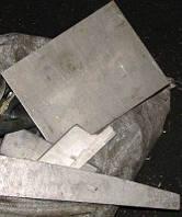 Пищевой алюминий технически и электро, фото 1