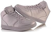 Женские сникерсы, обувь женская, кроссовки