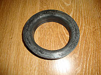Прокладка пружины подвески задней Ваз 2101-Ваз 2107 (верхняя) БРТ, Россия
