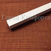 П-образная направляющая для рулонных штор, фото 1