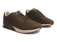 Мужские кроссовки, мокасины  размеры 40-42