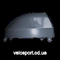 Крышка АКБ для электроскутера Energy-E41В
