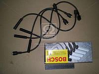 Провода зажигания ВАЗ 2101,2102,2103,2104,2105,2106,2107 комплект. (пр-во Bosch). Цена с НДС