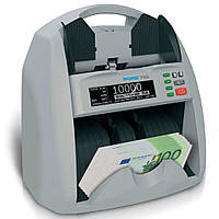 Счетчик банкнот DORS 750 (DORS 750)
