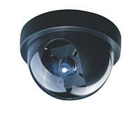 Камера LUX 19 CN CMOS 480TVL