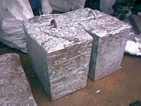 титановый лом отходы, фото 1