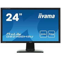 Монитор iiyama GB2488HSU-B2