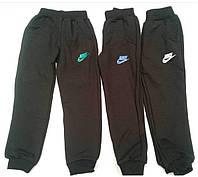 Детские спортивные брюки для мальчиков