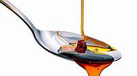 Подсластитель ароматизатора 10% раствор, Германия (10 мл)