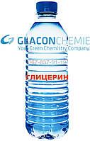 Глицерин Glaconchemie VG, Германия, 1 литр