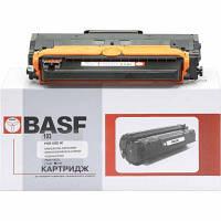 Картридж BASF для Samsung ML-2950/SCX-4729 (KT-MLTD103L)