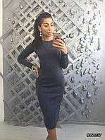 Платье №958237 ПС