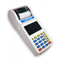 Кассовый аппарат Datecs Datecs MP-01 (1130000018)