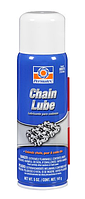 Cмазка Permatex Chain Lube для цепей, аэрозоль
