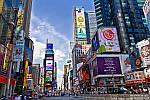 Американский Фейерверк - экскурсионный тур по США 8 дней/7 ночей, фото 3