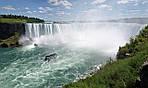 Американский Фейерверк - экскурсионный тур по США 8 дней/7 ночей, фото 5