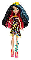 Кукла Клео Де Нил Наэлектризованные Монстер Хай (Monster High Electrified Ghoul Cleo De Nile Doll)