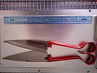 Ножницы для стрижки овец (классика)