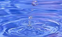 Вода дистиллированная для жидкости электронных сигарет  AD (500 мл)