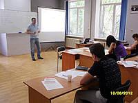 Курсы Финансовый менеджмент по программе САР/CIPA (базовыый курс)