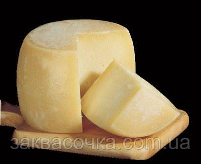 Закваска+фермент для козьего сыра - ПЕКОРИНО САРДО