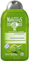 """Шампунь Le Petit Marseillais """"Яблоко и масло"""" для нормальных волос 250 мл"""
